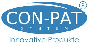 con-pat system